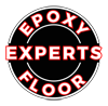 Epoxy Floor Experts Logo